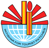 Intishar for Tourist Patches Nile Cruises