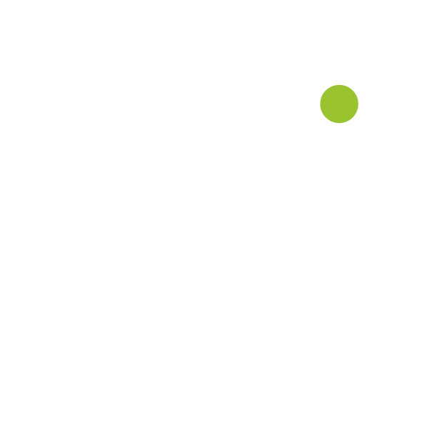 THE AUTHORITY ON WORLD TRAVEL & TOURISM) World Travel and Tourism Council