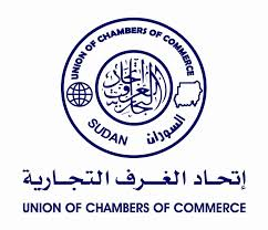 Union Chamber of Commerce