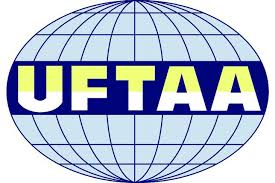 UNITED FEDERATION OF TRAVEL AGENTS' ASSOCIATIONS